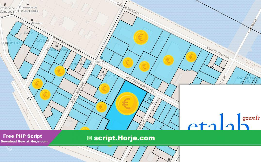 phpSERA – Search Engine Ranking Analyzer Web Traffic Analysis PHP Script