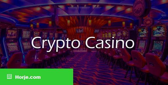 Online casino free money no deposit