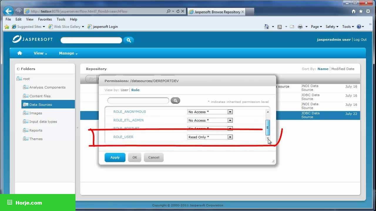 Jazarsoft Server to Server Transfer 2 PHP Script