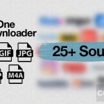 All in One Video Downloader Script v1.6.3 – nulled PHP Script