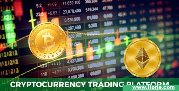bitcoin php di trading)