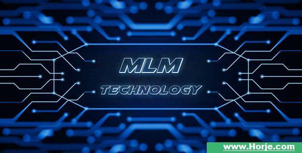 bitMLM – Bitcoin Based MLM Platform – nulled PHP Script – Download Nulled