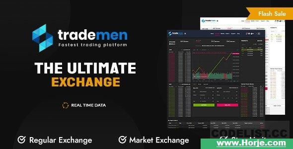 bitcoin live trading nulled